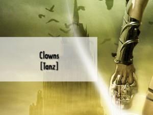 Clowns – Die Tanzshow