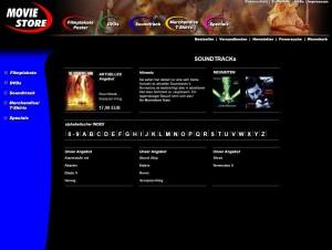 Version 2009
