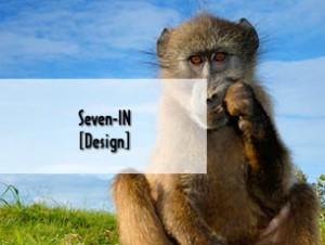 Seven-IN