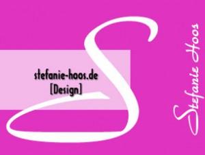 Stefanie-Hoos.de